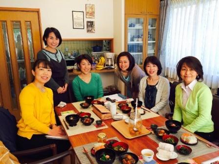 基礎コース鎌倉2015.3